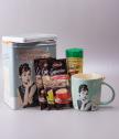 Подаръчен комплект Breakfast at Tiffany's