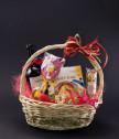 Великденска кошница Старосел