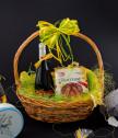 Великденска кошница Наслада за сетивата