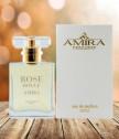 Дамски парфюм Amira Rose Rouge