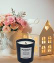 Ароматна свещ AMIRA PERFUMES Intense Perfume
