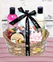 Luxury women's Fruit mix kit