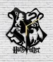Стенен часовник Хари Потър