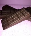 Стопер за врата Шоколад