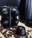 Поставка за капсули кафе
