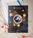Звезда за юбилей с нумерологичен анализ на рождена дата