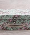 Подаръчно куфарче за любители на чай