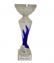 Cup for the most loved man with engraved plaque