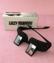 Очила за четене и гледане на телевизия Lazy Readers