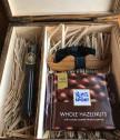 Подаръчна кутия Moustache