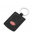 Ключодържател с лого KIA