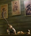 Offline Escape Room Adventure game voucher