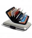 Органайзер портмоне за документи и кредитни карти