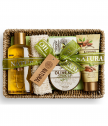 Natural Oil Gift Set