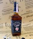 Уиски Джак Даниелс за дипломиране