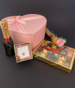 Създайте подаръчна кутия сами