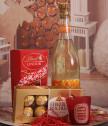 Подаръчен комплект Златна Коледа 3